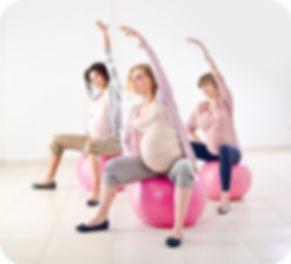 Exercise-for-pregnant-women.jpg