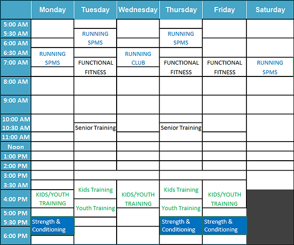 Institute Schedule.png