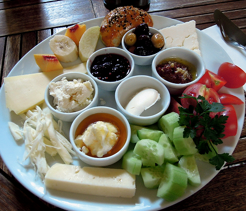 Turkish breakfast cropped.png