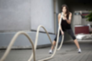 ropes-workout.jpg