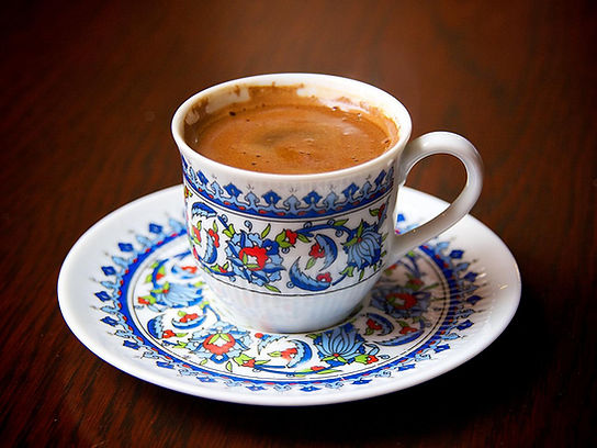 turkish-coffee.jpeg