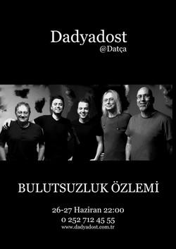 Bulutsuzluk_Özlemi_Dadyadost