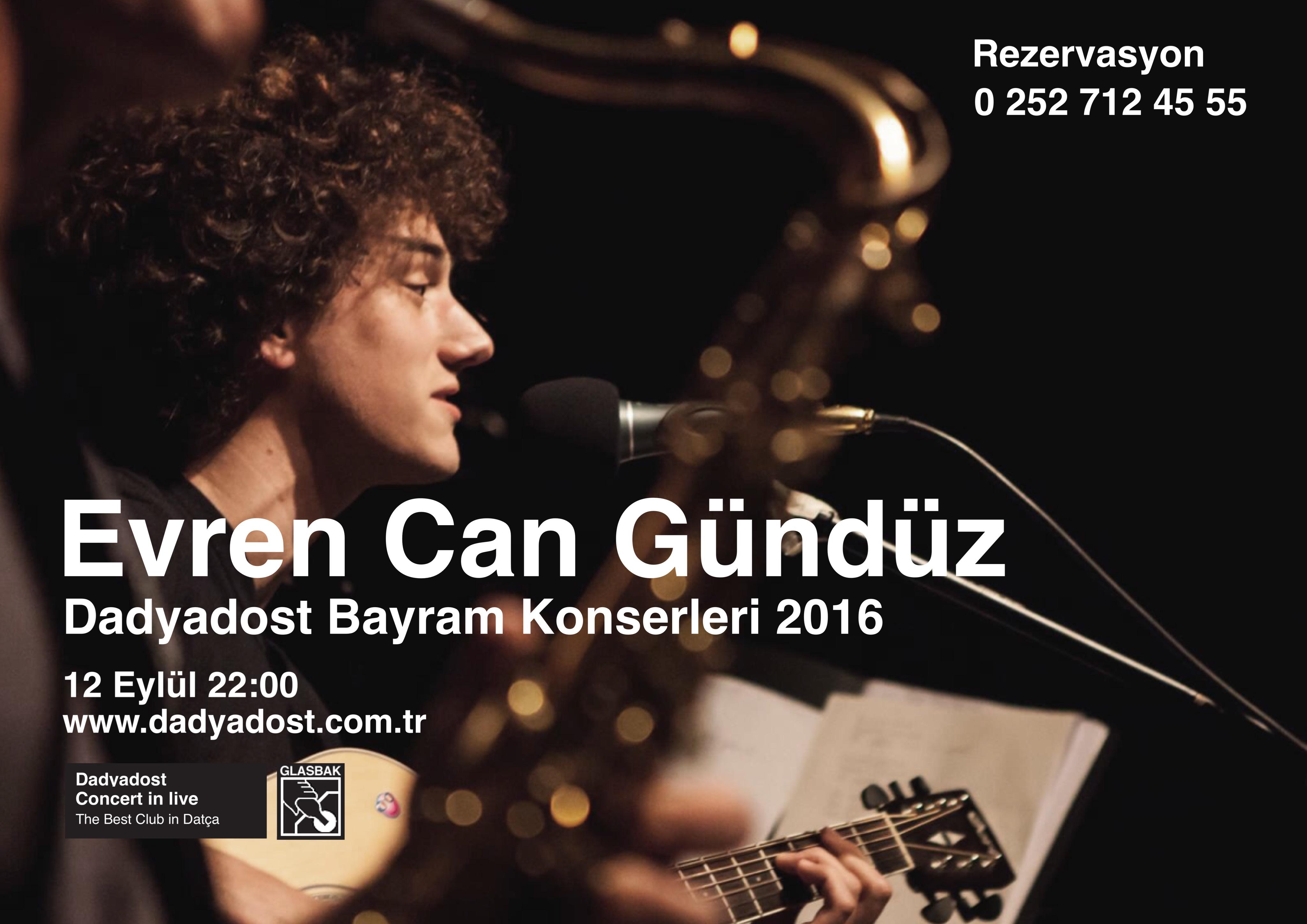 Evren_Can_Gunduz_Dadyadost