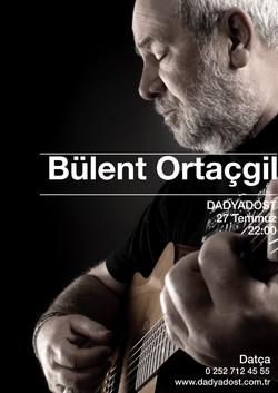 Bulent_Ortacgil_Dadyadost