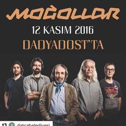 MOGOLLAR_2