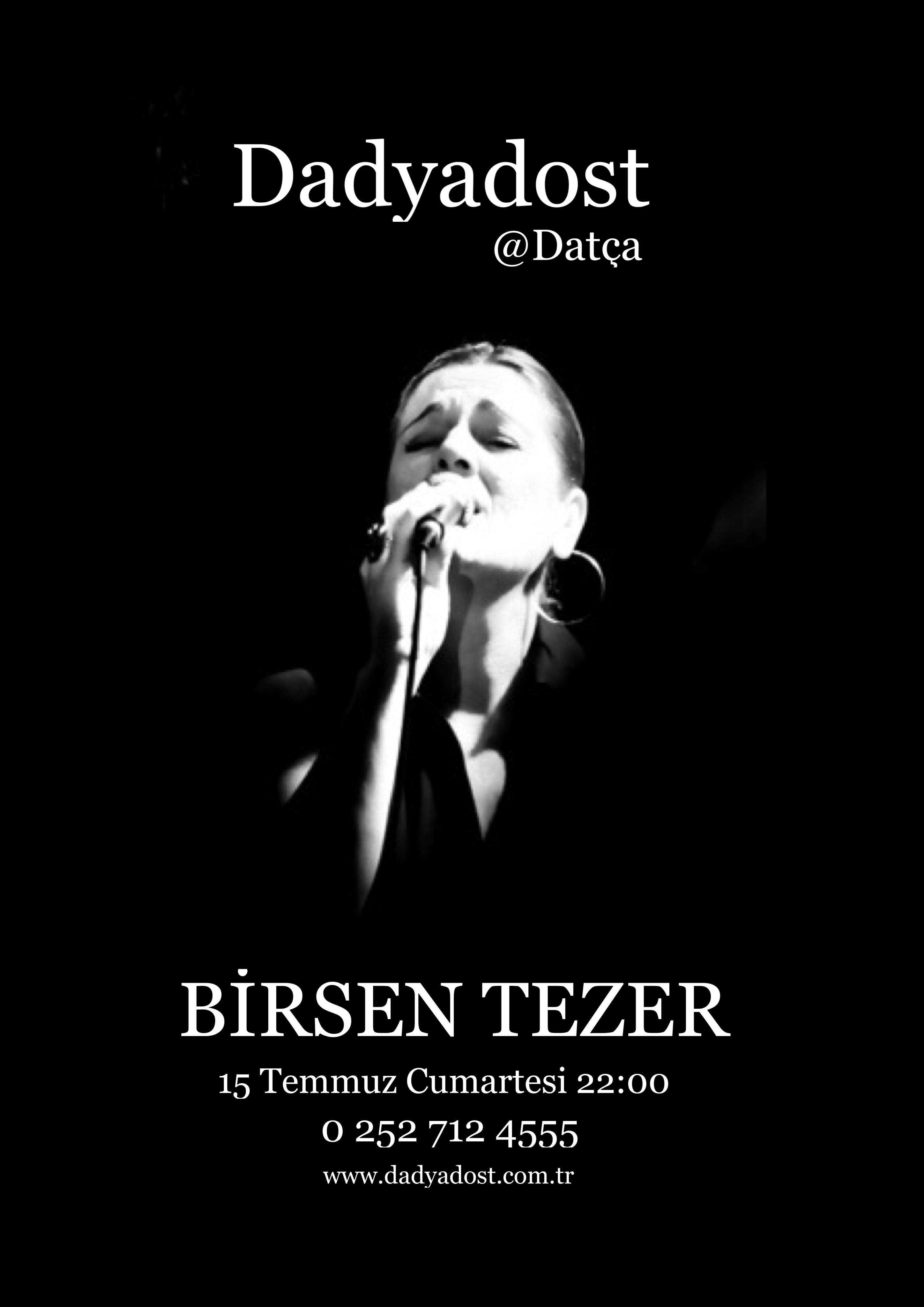 Birsen_Tezer_Dadyadost_