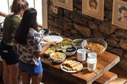 Dadyadost_restaurant_food_1