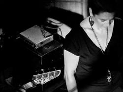 Dadyadost_live_music_birsen_tezer_2_edited