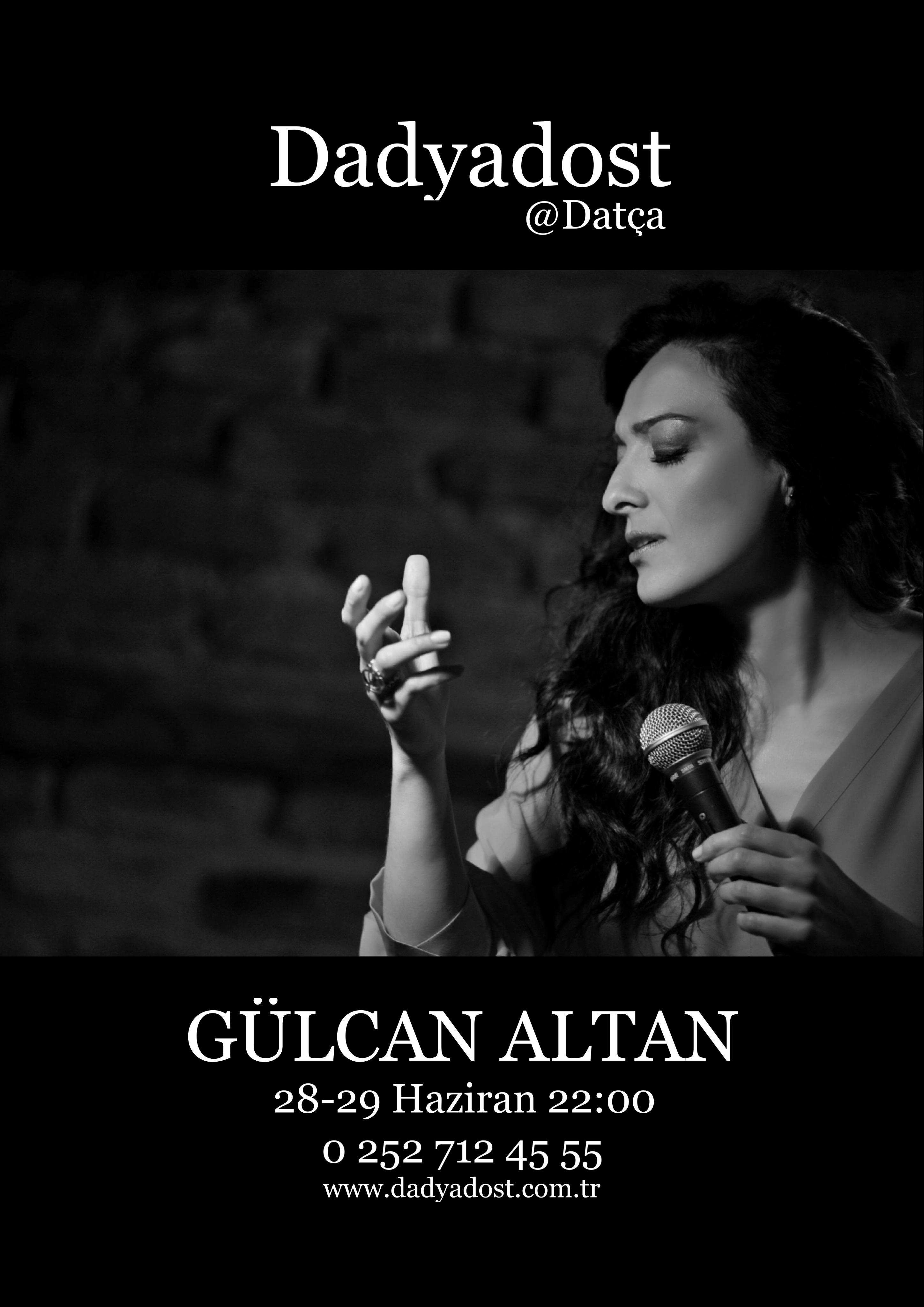 Gulcan_Altan_Dadyadost
