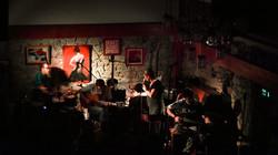 Dadyadost_live_music_birsen_tezer_1