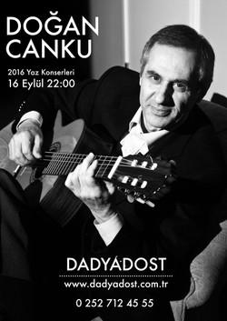 Dogan_Canku_Dadyadost