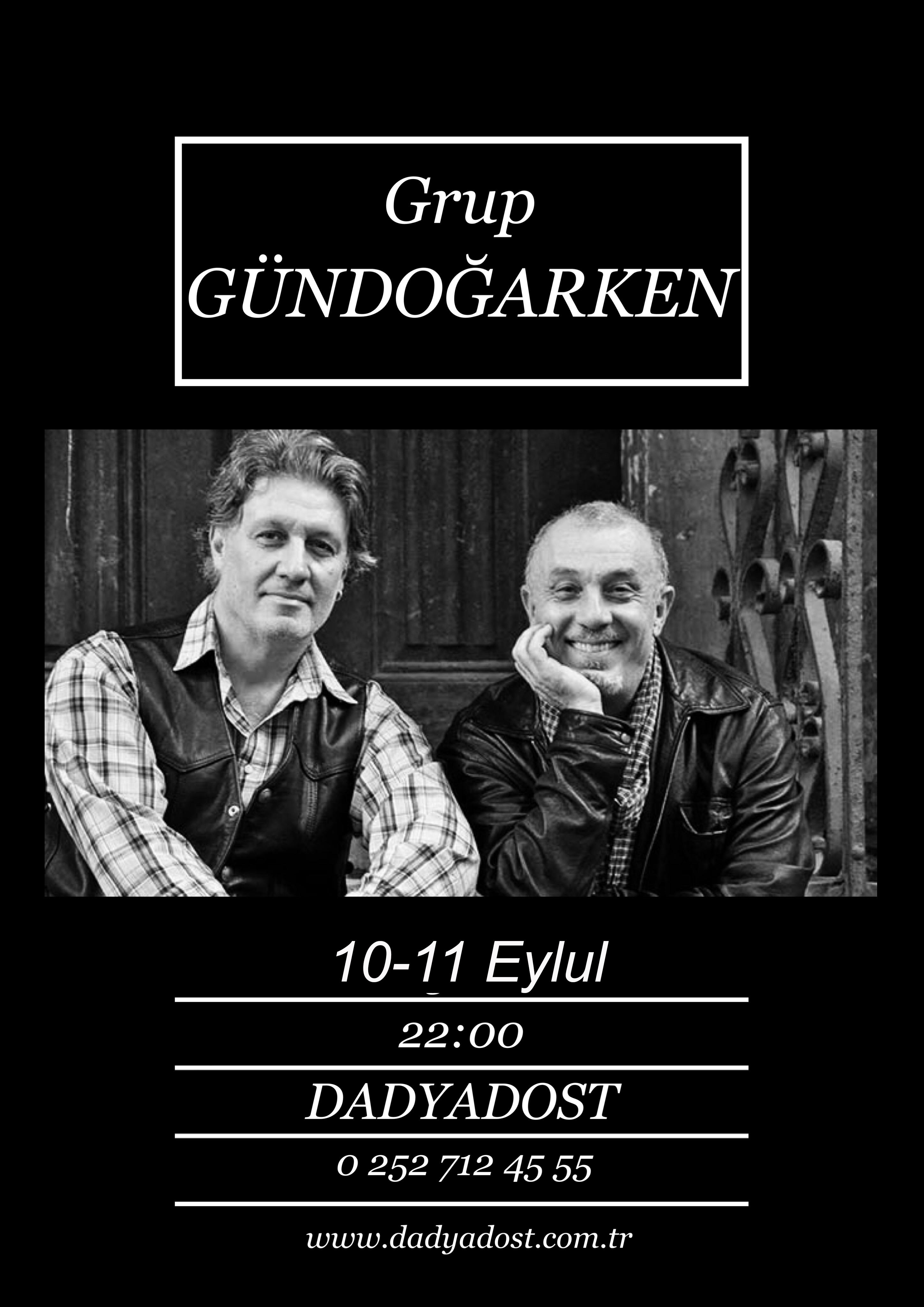 Gundogarken_Dadyadost