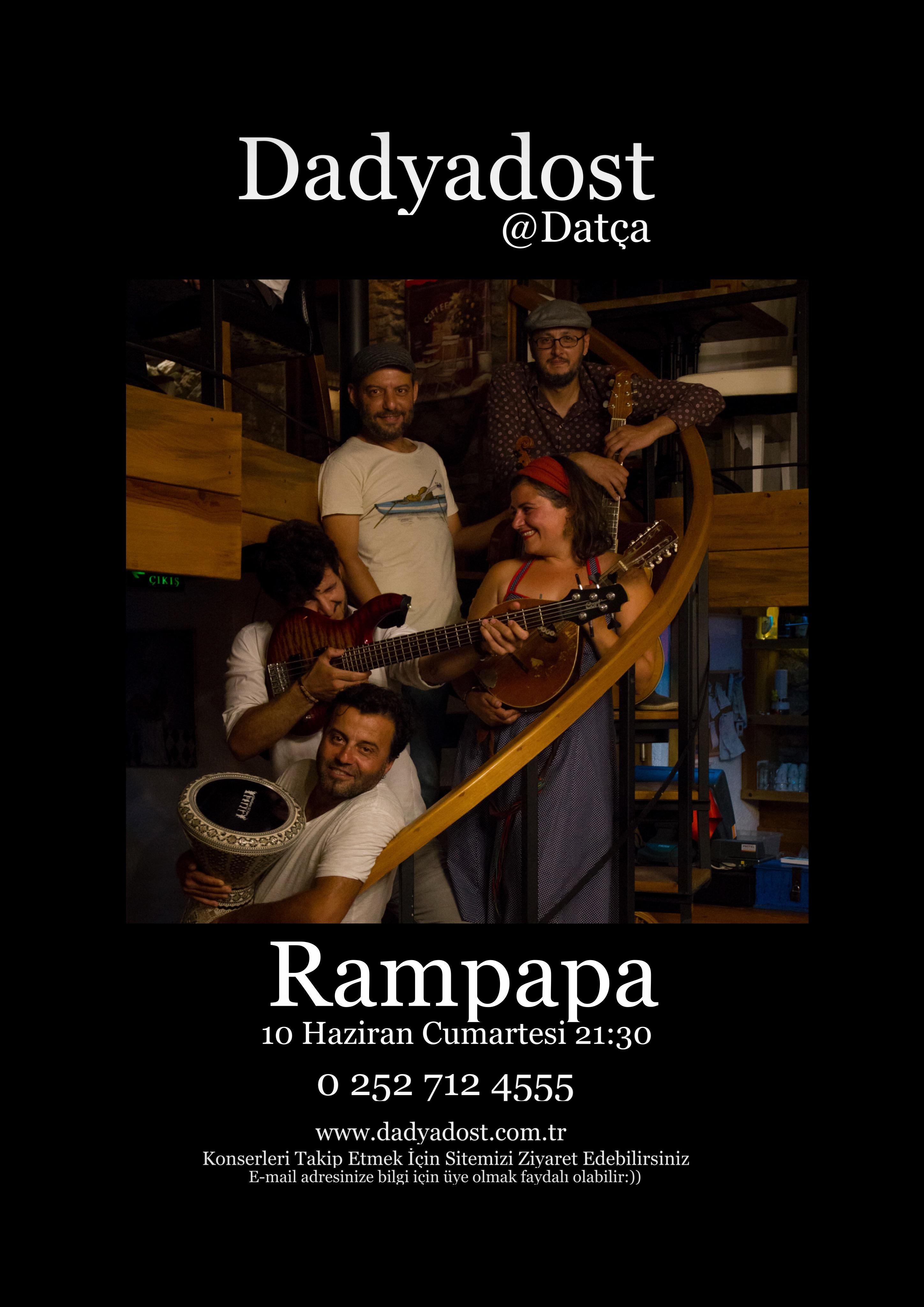 Rampapa_Dadyadost