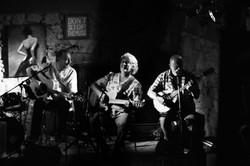 Dadyadost_live_music_gundogarken_7