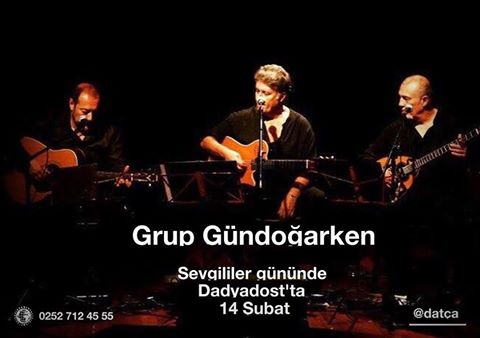 Gundogarken_dadyadost_sevgililer_gunu