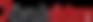 doruksistem-logo-01_edited_edited.png