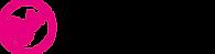 KOPFKINO-Logo_schwarz.png