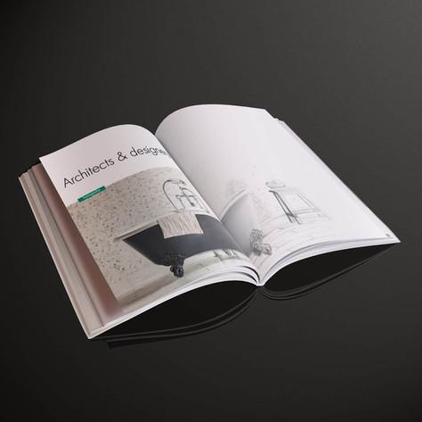 1809_hansgrohe-magazine-mock-up.jpg