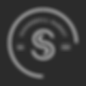 summerhill_logo_black.png