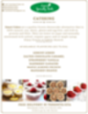 Catering and Wholesale-2.png
