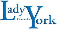 Lady York Foods.jpg