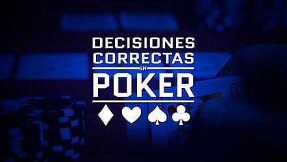 PA6-Decisiones.jpg