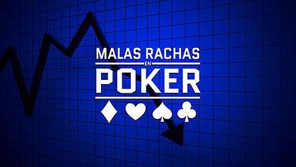 PG3-MalasRachas.jpg