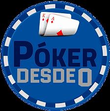 PokerDesde0.png