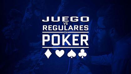 PG1-Cashgame.jpg