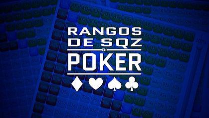 PA1-Rangos.jpg