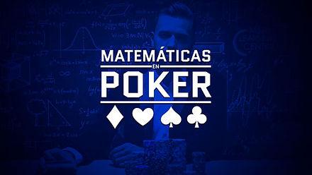 Pd0-1-Matematicas.jpg