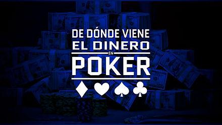 Pd0-4-Dinero.jpg