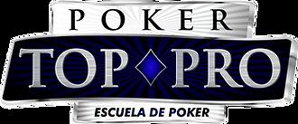 Logo-PokerTopPro.png