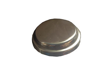 dispenser lid