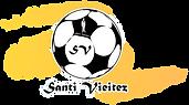 Logo Santi Vieitez_raya amarilla.png