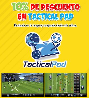 Publicidad _tactical pad.png