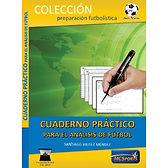 cuaderno-practico-para-el-analisis-del-f