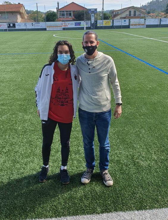 Noela Sánchez y Santi Vieitez.jpg