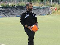 Dani-Pérez2.jpg