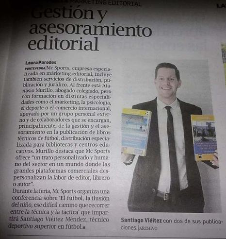 Articulo Mundonenos.png
