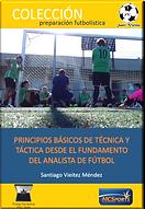 FOTO LIBRO TECNICA Y TACTICA cartel.png