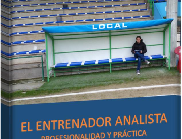 Demo libro El entrenador analista, profesionalidad y práctica
