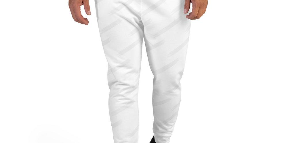 Pantalones de chándal Blanco