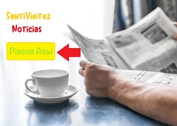 Santi Vieitez Noticias.png