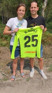 Nuria Gómez y Santi.jpg