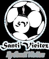 logo By Santi Vieitez.png
