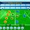 Thumbnail: Plantilla Presentación de análisis de rival a jugadores