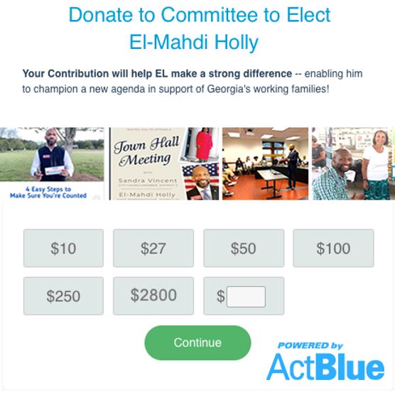 1.ACT BLUE BLOCK Donate animated.png