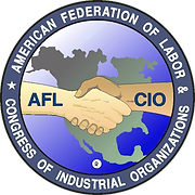AFL-CIO-logo.png