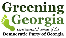 Greening Georgia.png